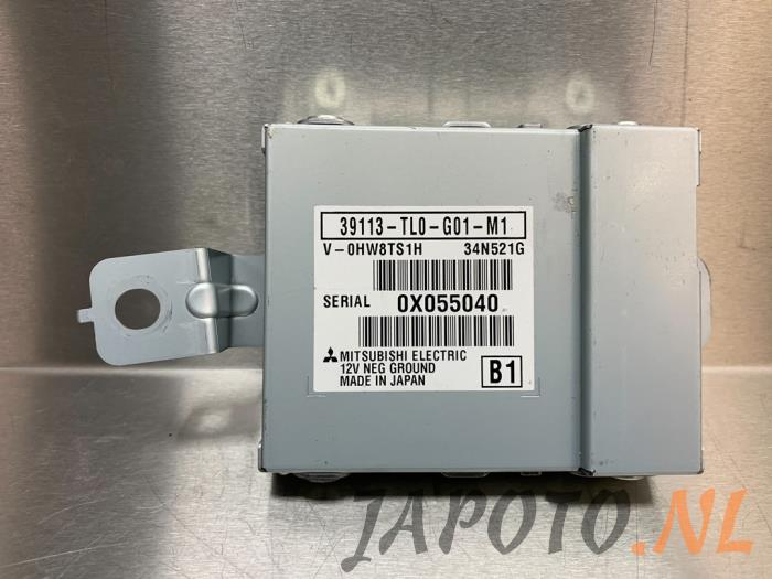 Telefoon interface - large/d7ec2b33-0a0b-43b9-91dc-4e5435adee2f.jpg