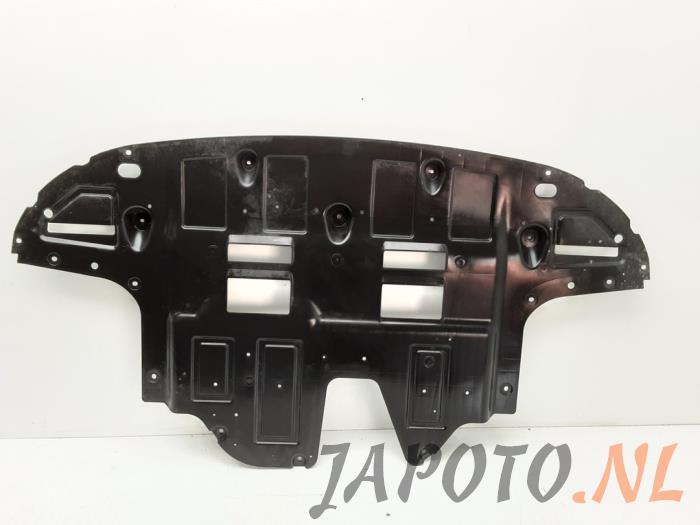 Motor Beschermplaat - cdd61684-0176-4992-9171-4d480d14baf0.jpg