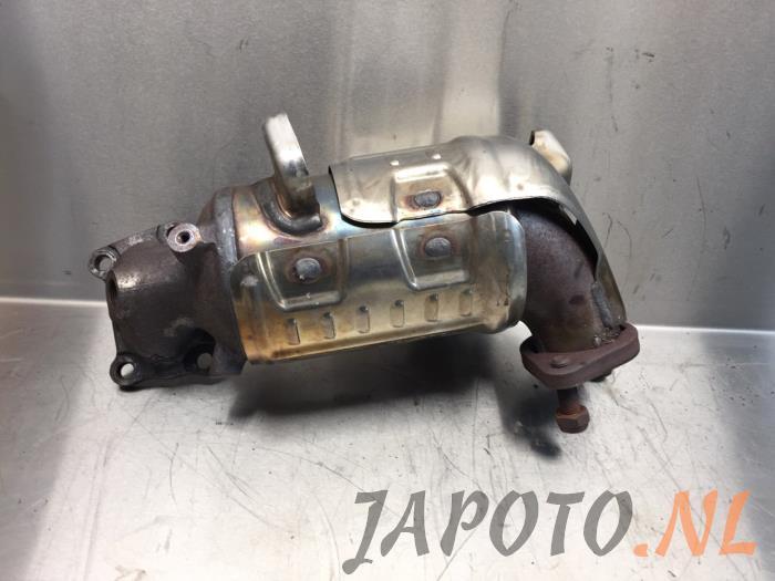 Katalysator - 4d2580aa-4d78-4960-9b04-903bf0b3a750.jpg