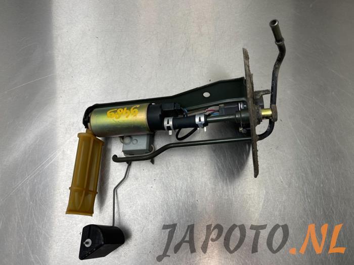 Benzinepomp - f73b7346-8796-4fff-81b5-12f97b3b709c.jpg