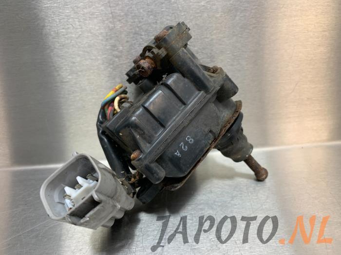 Koplampmotor - 2e8c0846-e56a-4b6f-9fac-ac733f300184.jpg