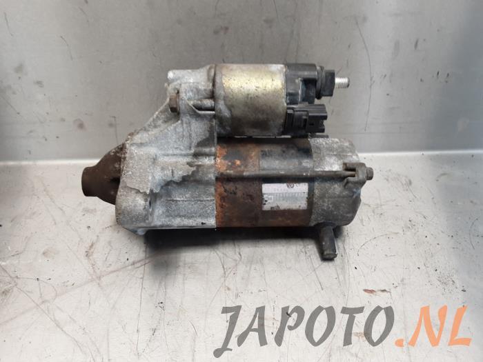Startmotor - 3602b988-1b6a-4e28-add4-b72bc08d1a87.jpg