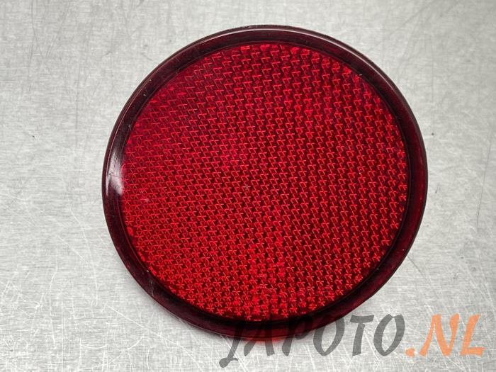 Bumper reflector links-achter - 697697e1-83e7-4c3b-be0d-04221ce00f05.jpg