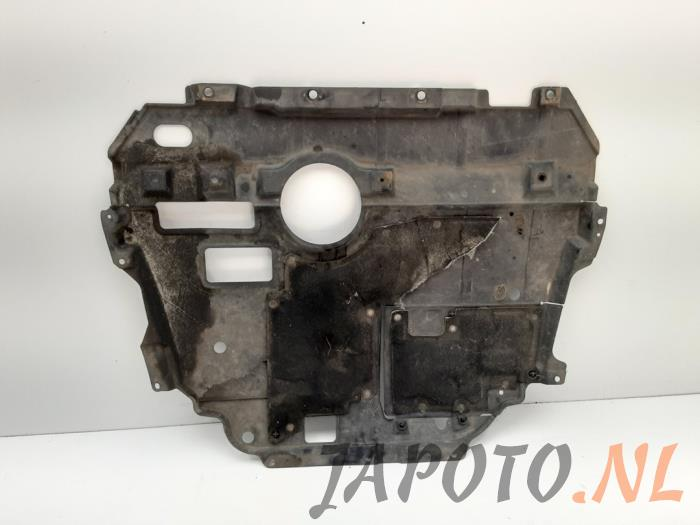 Motor Beschermplaat - 86eed9e9-d723-4a63-8013-0a13da9cbed2.jpg