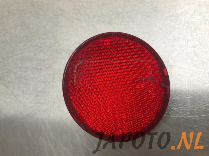 Bumper reflector links-achter - 990638b2-1e78-4a3d-815f-f0e850e8f1b9.jpg