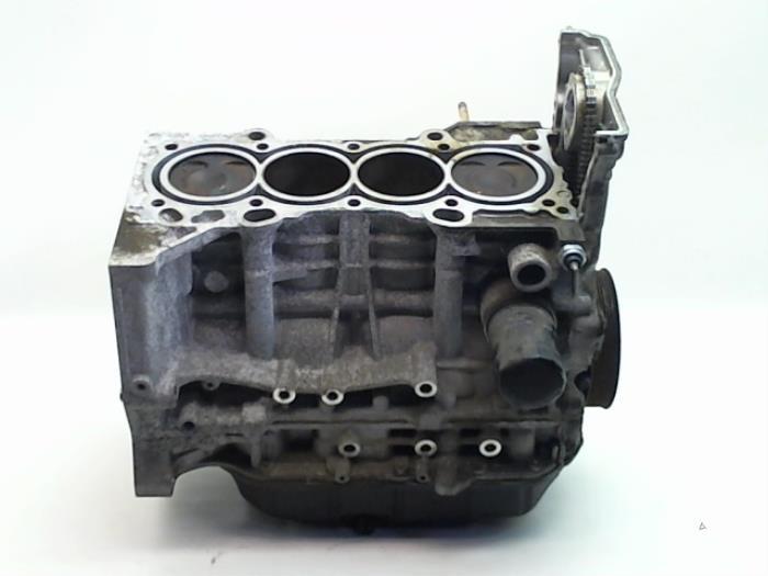 Motor Onderblok - large/84f10ab3-f119-4fef-802a-d02799b7a930.jpg