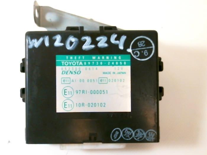Alarm relais - large/44893a95-0fa1-4bab-84e3-2652a96932bf.jpg