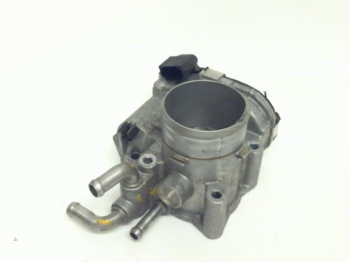 Throttle body for Kia - Japanese & Korean car parts