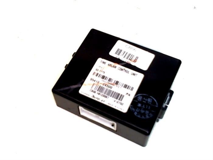 Alarm relais - 537c6497-94bb-471b-8db1-a00327dbc04a.jpg