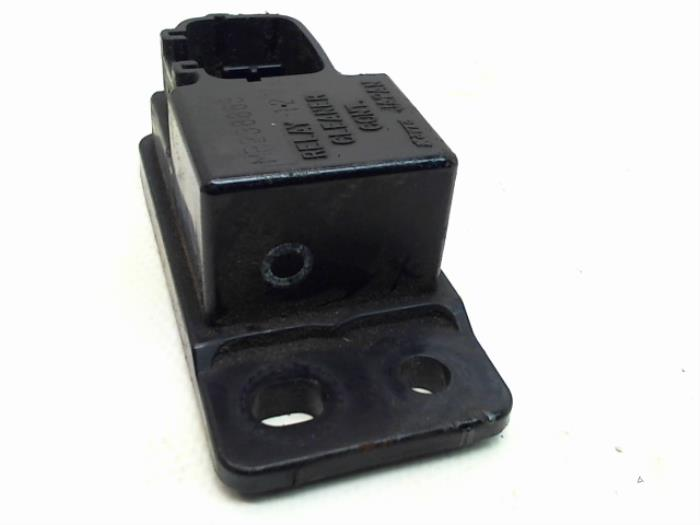 Relay for Mitsubishi L200 MR238863 - Japoto nl