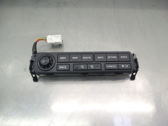 Radiobedienings paneel - 9e66955d-eccc-4156-a746-ce187c306733.jpg