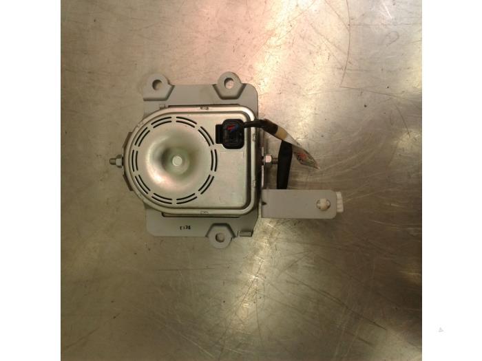 Alarm sirene - large/d31ce50a-0518-4259-8603-fc8c4f9a49d1.jpg