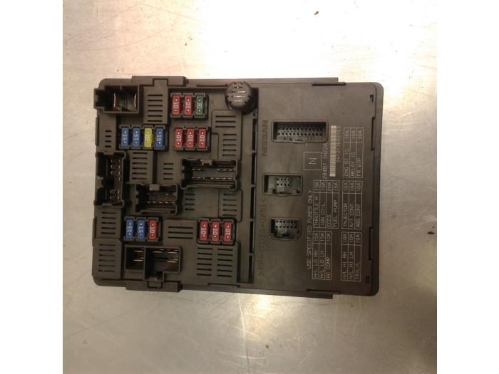 Fuse box for Nissan Micra 284B7,1HZ2A - Japoto.nl Nissan Micra Fuse Box on nissan ignition lock, nissan main fuse, nissan frontier fuse panel, nissan pickup bed, nissan fuel cap, nissan fuse boxes, nissan altima 2005 fuse list, nissan air cleaner, nissan frontier fuses and relays, nissan safety relay, nissan temp sensor, nissan pickup coil, nissan flywheel, nissan hood latch, nissan a/c relay, nissan tie rod, nissan brake line, nissan iac valve, nissan control module, nissan gas cap,