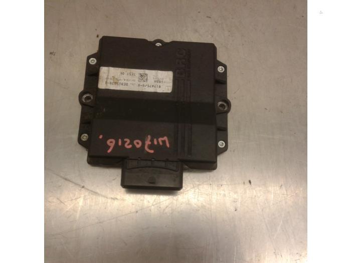 LPG Module - 6d6ced52-035e-4d70-bbf7-10f5a46428c2.jpg