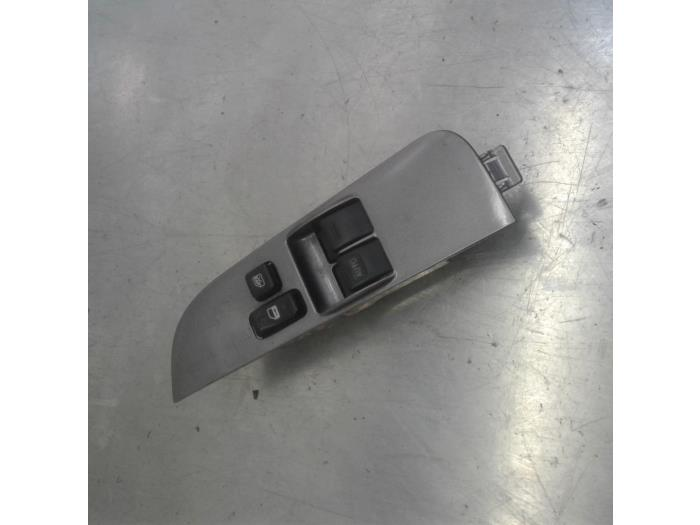 Multi-functional window switch for Toyota Corolla 8482012400