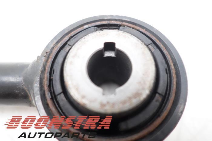 Stabilisatie Stang Geleider Ford Mondeo (5288317, 080615, T033A, DG9C5A9, 72AXD, DG9C5A972AXD, 2100615435)