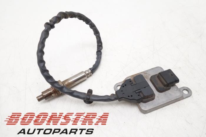 Boonstra Autoparts - Gebruikte Nox sensor voor A000905340380