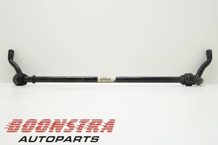 Audi A4 Stabilisatorstang voor
