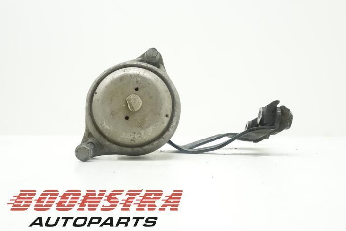 Porsche Boxster Versnellingsbak Steun