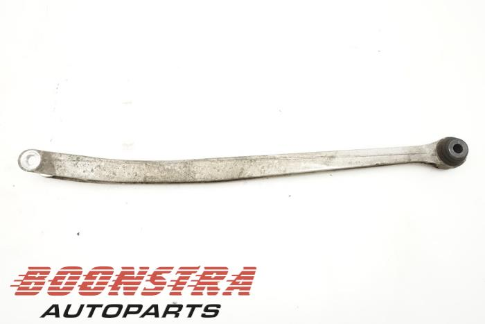 Draagarm links-achter Porsche Boxster (98633114304, 98633104304, 98633104308)