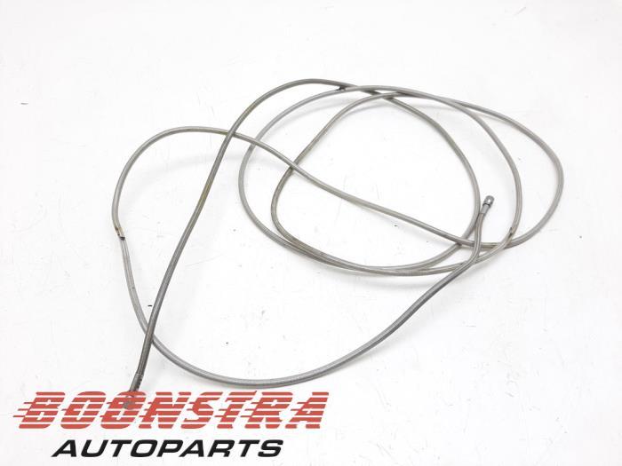 Ferrari California Parking brake cable