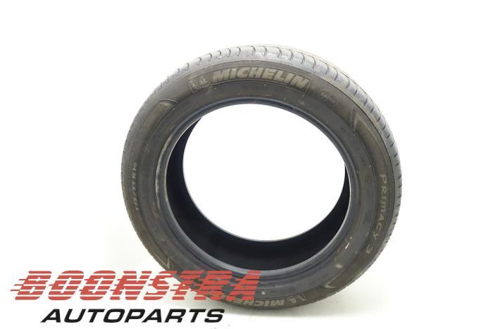Michelin 195/55 R16 87V (Zomerband)