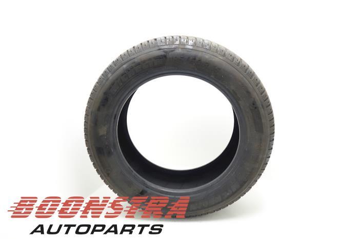 Michelin 185/60 R15 88V (Winterband)