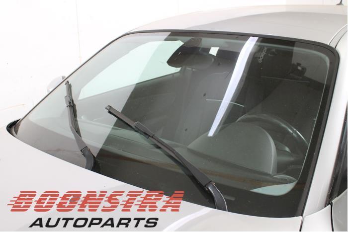 BMW 1-Serie Voorruit