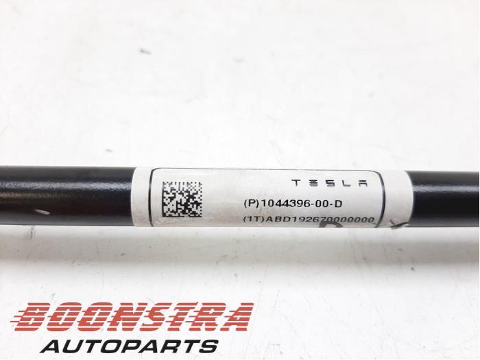 Stabilisatie Stang Geleider Tesla Model 3 (104439600D)