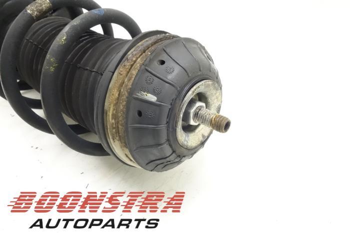 Schokdemper links-voor Fiat 500L (51936075, 51943938)