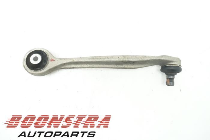 Audi RS6 Draagarm Boven links-voor