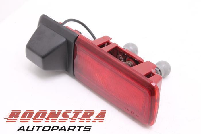 Achteruitrij Camera Opel Vivaro (93452346, 93867978, 265906054R, 03524000)