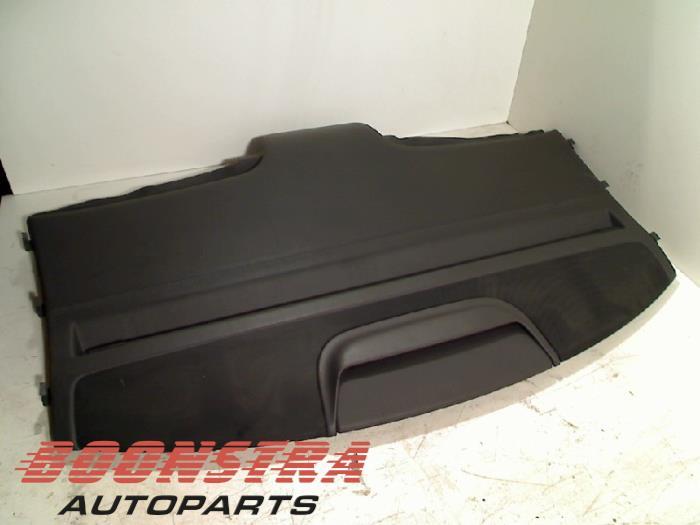 Boonstra Autoparts - Gebruikte Zonneklep voor interieur en bekleding