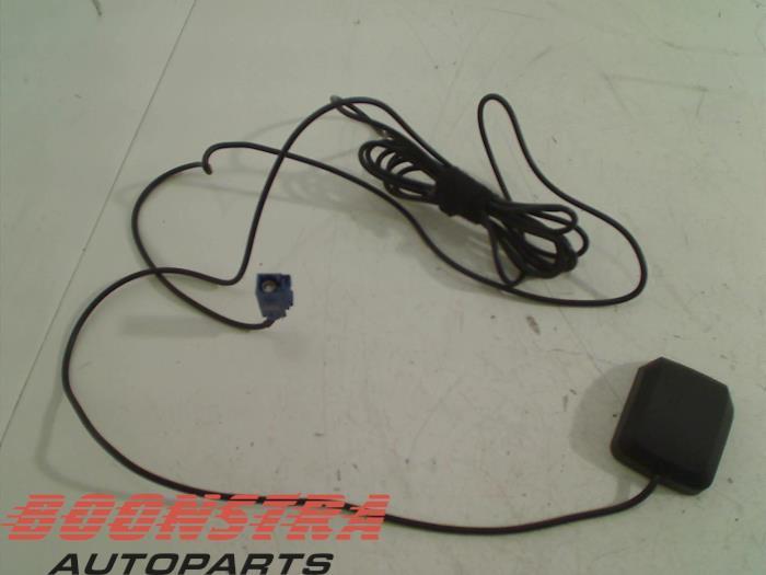 boonstra autoparts gebruikte gps antenne voor computers. Black Bedroom Furniture Sets. Home Design Ideas