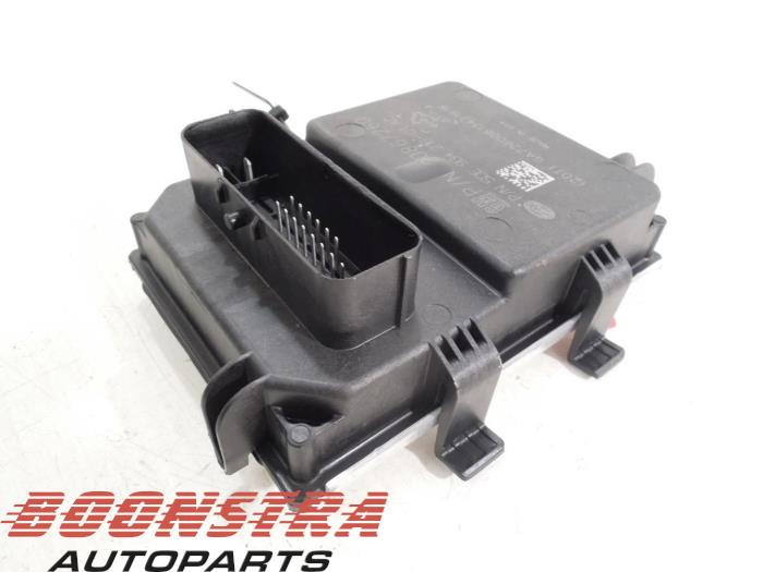 Boonstra Autoparts - Used ADM fuel module for fuel system