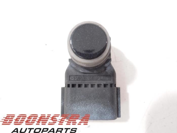 PDC Sensor Toyota Auris (4ML061ADB)