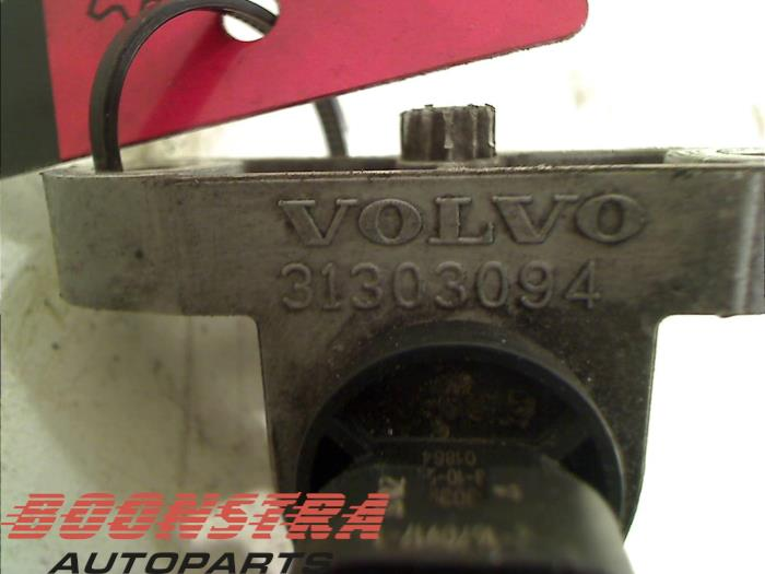 Krukas sensor Volvo V40 (31303094, 31303937)