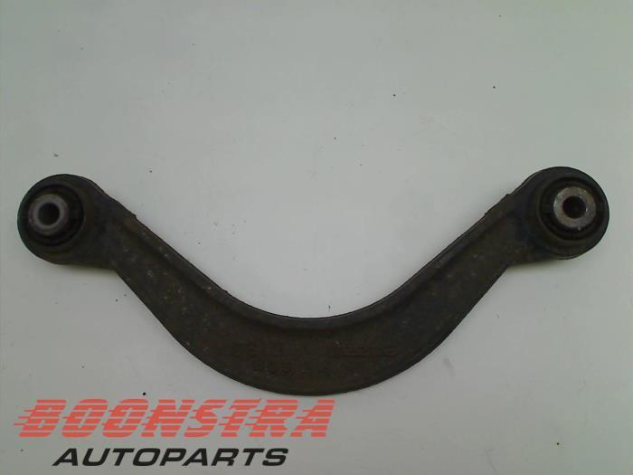 Mazda 6. Draagarm boven links-achter