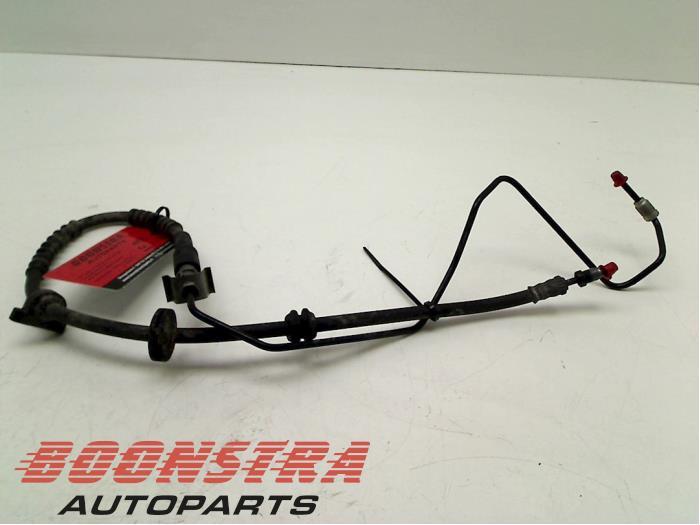 BMW I8 Front brake hose