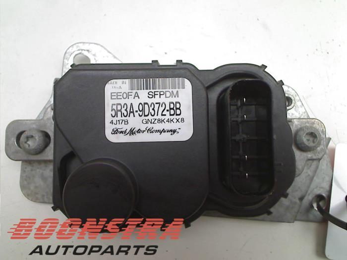 Ford Usa Mustang ADM brandstof module