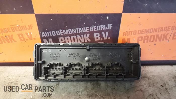 Computer Diversen - Opel Astra - O41431
