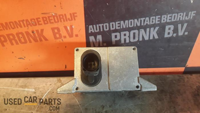 Esp Duo Sensor - Volkswagen Touran - O38378