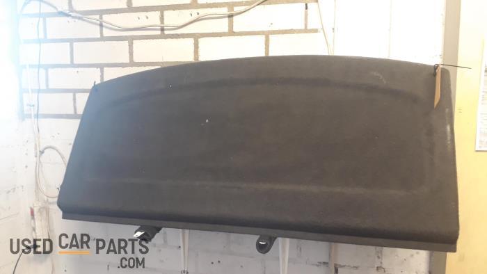 Hoedenplank - Volkswagen Golf - O35983