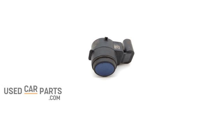 PDC Sensor - BMW 1-Serie - O21084