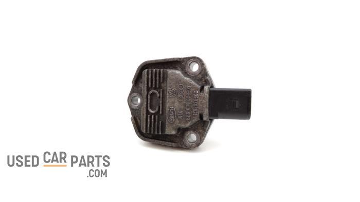 Olie niveau sensor - Volkswagen Golf - O43872