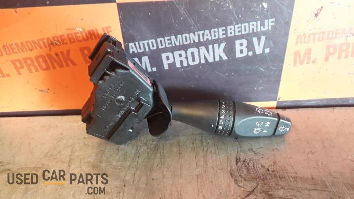 Ruitenwis Schakelaar - Ford Mondeo - O32302