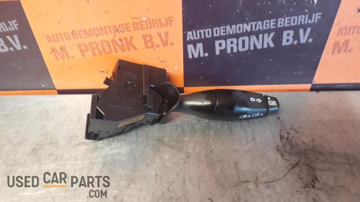 Richtingaanwijzer Schakelaar - Ford Mondeo - O32029
