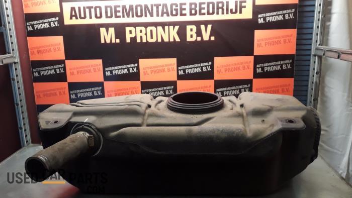 Tank - Peugeot 107 - O29856
