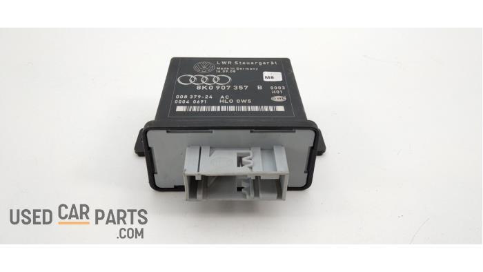 Computer Verlichting - Audi A4 - O41177