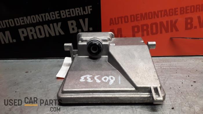 Camera voorzijde - Volkswagen Golf - O32675